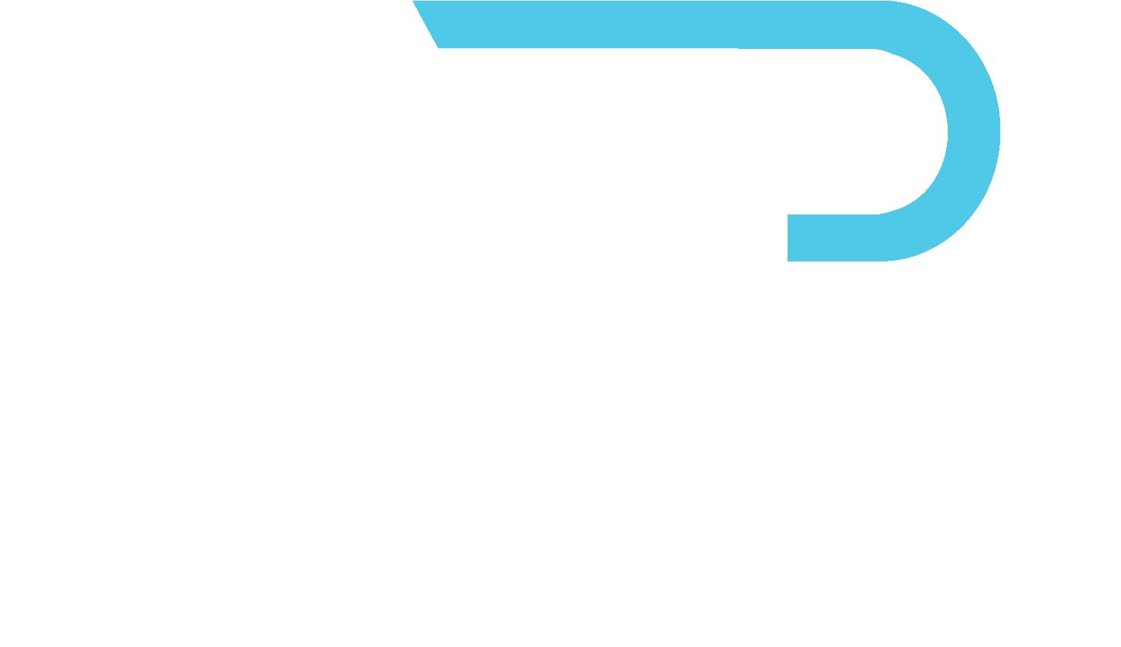 Andy Popescu
